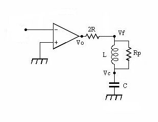 Output Inductors